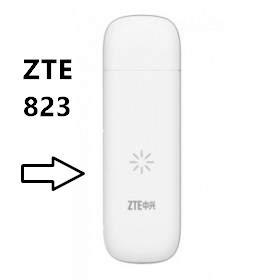 kumpulan modem gsm 4g lte yang harganya murah