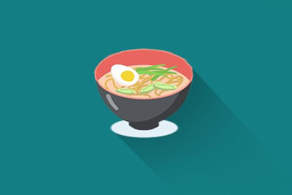 Cara masak sup tauhu