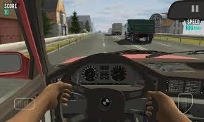 تحميل لعبة سائق الشاحنة للاندرويد- download euro truck driver android