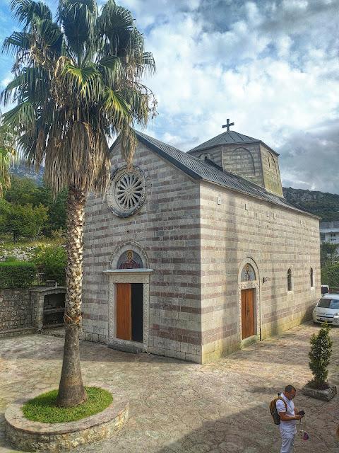 будва гид, черногория гид, будва отдых, черногория отдых, отдых в черногории, монтенегро, экскурсии в черногории, экскурсии в будве