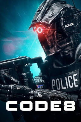Code 8 2019 Watch Online | abcdmovie