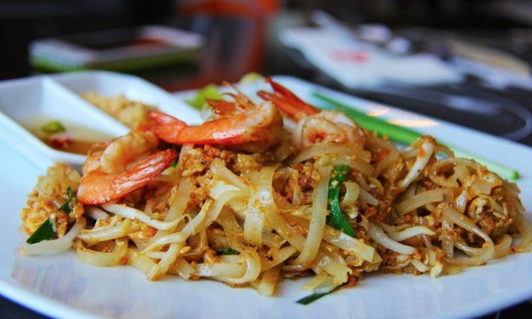15 Tempat Makan di Salatiga Paling Enak & Murah
