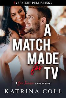 https://books2read.com/A-Match-Made-for-TV