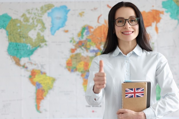 How to Improve Vocab in English - Top 5 Tips for Learning Vocabulary