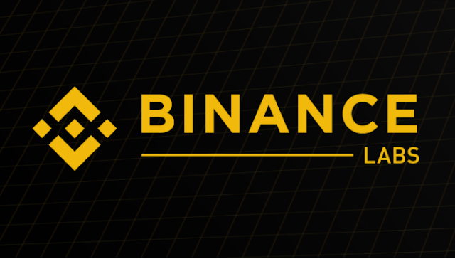 binance-labs