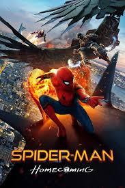 15 Film Superhero Terbaik dengan Rating Tertinggi Berdasarkan Rotten Tomatoes