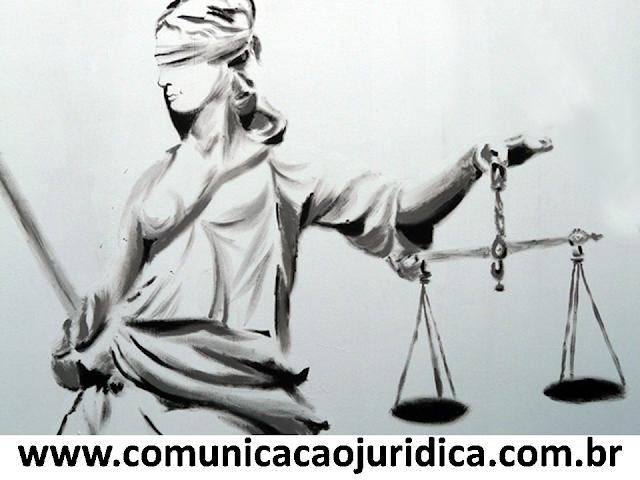 Embratel: Desistência de ação só é valida antes da decisão
