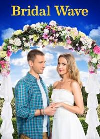 Watch Bridal Wave Online Free in HD