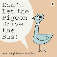http://thelibrarycraftchallenge.blogspot.com/2019/08/challenge-40-dont-let-pigeon-drive-bus.html