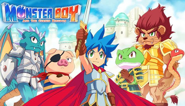 Monster-Boy-and-the-Cursed-Kingdom-Free-Download