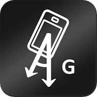 Gravity Screen Pro – On/Off v3.28.0.0 (Unlocked) Apk