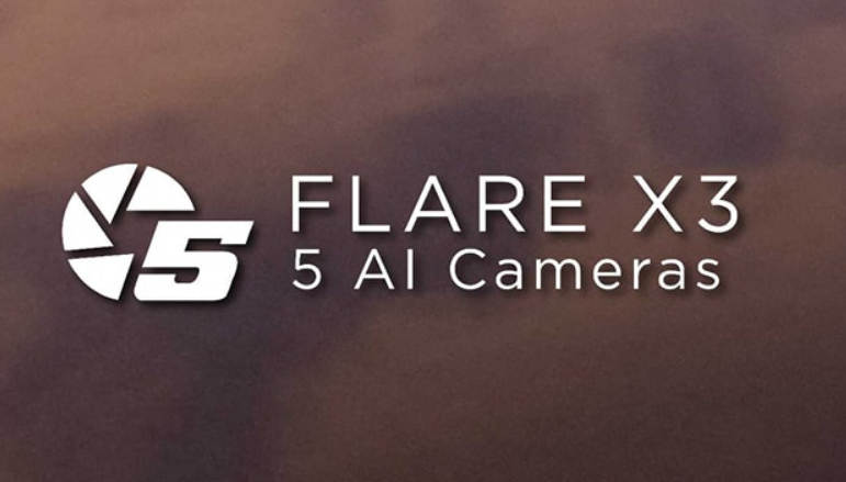 Cherry Mobile Flare X3