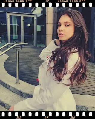 Elena Chiriac wiki biografie iubit varsta
