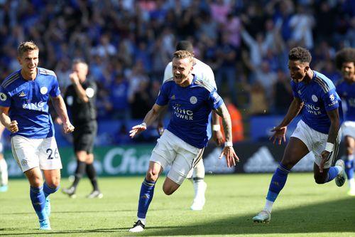 Leicester City vs Sheffield United 0h00 ngày 17/7 www.nhandinhbongdaso.net