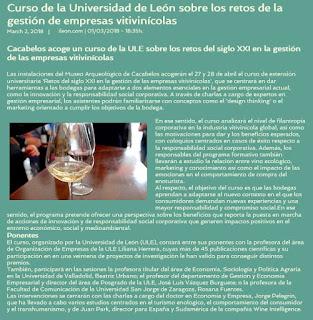 https://uleeduto.wixsite.com/curso-rsc-vino