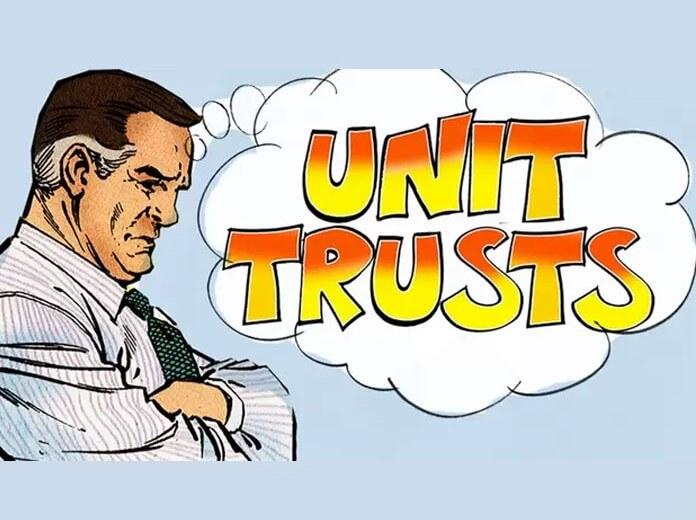 Fakta Pelaburan Unit Trust