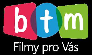 E-shop Brněnské tiskové misie