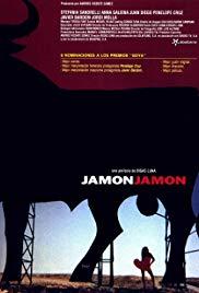 Jamón Jamón 1992 Watch Online