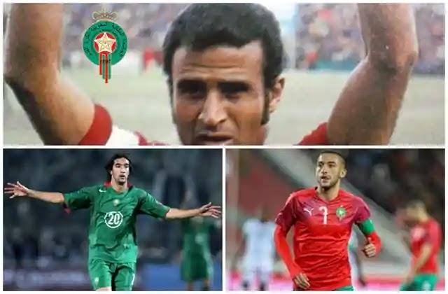 المنتخب المغربي,المغرب,منتخب المغرب,الهداف التاريخي,الهداف التاريخي لكل منتخب عربي,المنتخب المغربي المحلي,اهداف مباراة المنتخب المغربي,الهداف التاريخي للمنتخبات العربية,اهداف مباراة المنتخب المغربي 2018,هداف المنتخب المغربي,الهداف التاريخي لكرة القدم,هدافي المنتخب المغربي,المنتخب المغربي اليوم,المنتخب المغرب 4 - 0 نيجيريا,منتخب المغرب اليوم,تشكيلة المنتخب المغربي,منتخب المغرب كأس العالم 2022,تشكيلة منتخب المغرب,فوز المنتخب المغربي