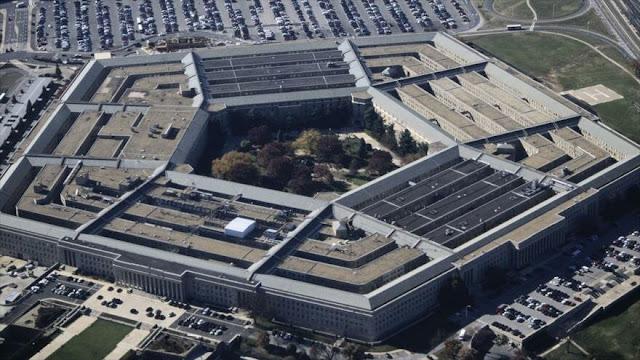 Pentágono: No hay ningún plan real para enfrentar a Irán