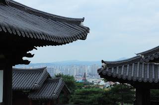 desain-atap-rumah-korea.jpg