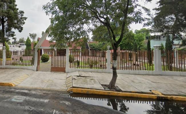 Asaltan a sacerdote y le quitan $500 mil pesos de la limosna en Iglesia de San Juan de Aragón
