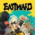 Eastward (PC)