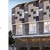 Hunian Berkonsep Aparthouse dari Crystal, Solusi Tempat Tinggal Ideal