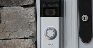 Bel Pintar - Teknologi Smart Home
