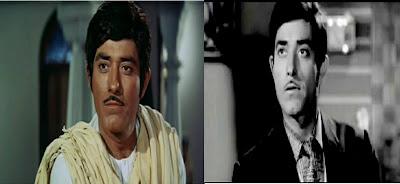 Raaj Kumar movies