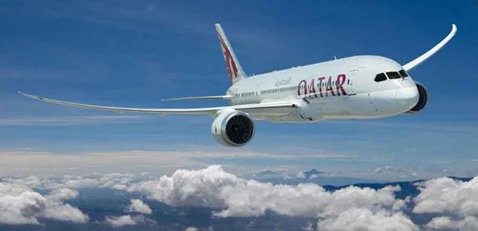 Qatar Airways verzögert Rückkehr nach Skopje