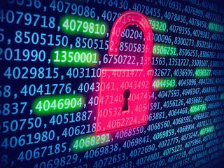 Cybersecurity Awareness Month #MyFriendAlexa #PebbleInWatersWrites #BeCyberSmart