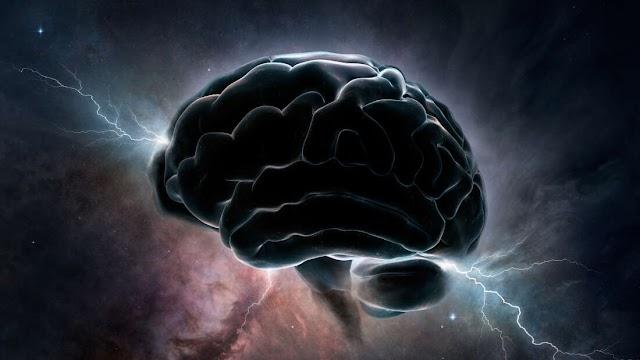 Η μετάβαση στο διάστημα αλλάζει τον εγκέφαλό μας, αλλά νέα έρευνα λέει ότι δεν είναι μόνιμη