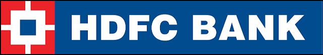 Hdfc loan details - hdfc personal loan - hdfc home loan