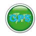 Cara Menghidupkan atau Mematikan Lokasi GPS di Samsung dengan mudah