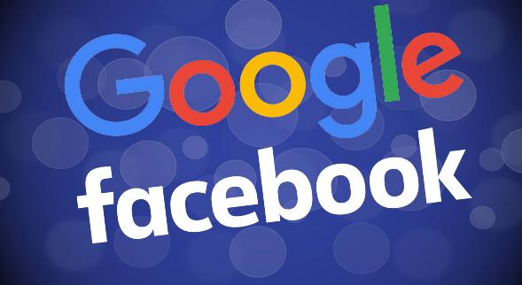 المملكة المتحدة تنفذ مدونة قواعد السلوك التي تستهدف Facebook و Google