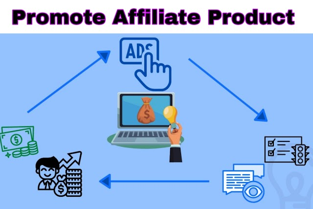 Affiliate Marketing Case Study: Adwords and other PPC Programs / Ads Campaign