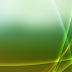 Windows Vista Screen savers