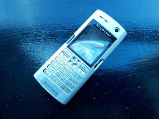 Casing Sony Ericsson K608 K608i Fullset Plus Keypad