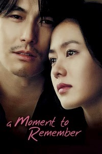 Watch A Moment to Remember Online Free in HD
