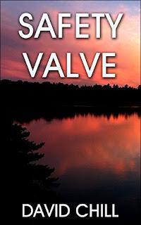 [eBooks] Safety Valve (Burnside Series Book 4)