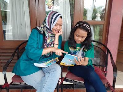 Tips Mengirimkan Cerpen Anak ke Redaksi DAR! Mizan