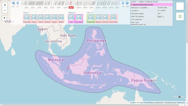 footprint-satelit-telkom-4-untuk-tracking-mencari-sinyal-k-vision