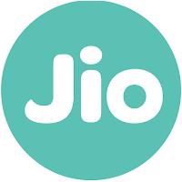 Jio Aadhaar Link: Link your Aadhaar to Jio Mobile Number