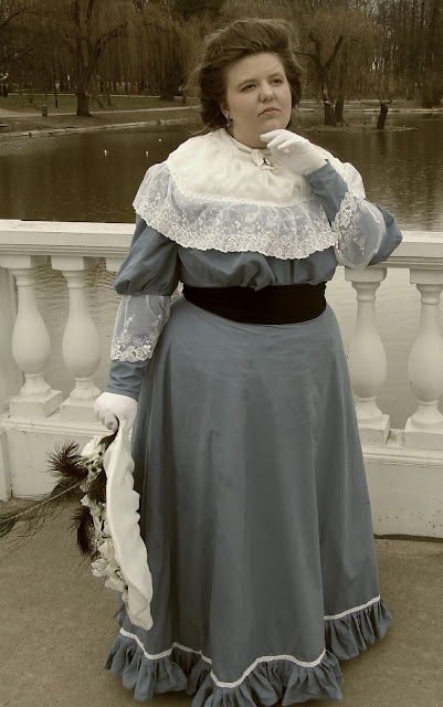http://zuziakowapracownia.blogspot.com/2018/04/fotograficzne-popoudnie-w-1903-roku.html
