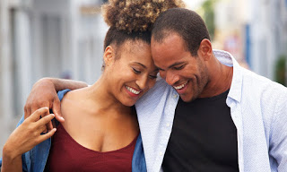 DATING & ENGAGEMENT RULES FOR MEN