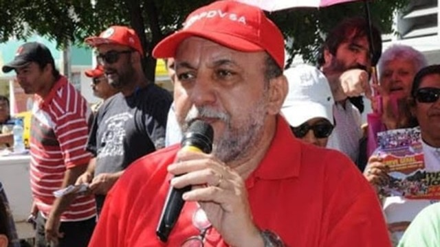 Sindicalista diz que funcionários não são obrigados a trabalharem sem EPI adequado