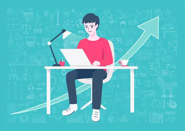 Retention-How-to-Keep-People-Watching-SEO-Tutorial-For-Beginners-2020