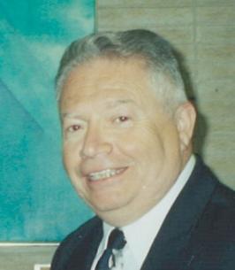 Arthur Nigro