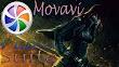 Movavi Video Suite 20.0.0 Full Version